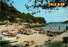CPA Espagne-Mallorca-Cala d'Or (323522)
