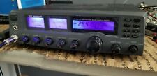 EAGLE TOMAHAWK 10 METERS BASE RADIO AM SSB