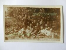 Unknown County/Country Collectable Postcards