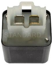 Standard Motor Products RY260 A/c Relay, Computer Control Relay, Early