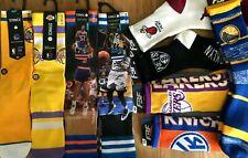 CALZE NBA - NBA SOCKS - STANCE - Sz L - WARRIORS LAKERS KNICKS MAGIC MIAMI