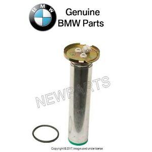 Driver Left Fuel Tank Level Sending Unit OES For BMW E30 325 325i 325is 325ix