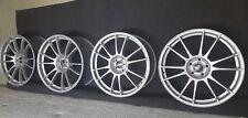 OZ Ultraleggera Felgen 20 zoll 5x114,3 Aston Martin, Maserati, Mustang, Lexus...