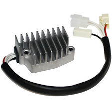 Regulator Rectifier for Yamaha VMX1200 V-Max 1200 1996-2007