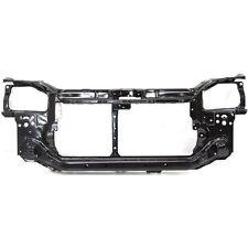 Honda Civic 92-95 New Radiator Assembly Supportert Sedan/Hatchback HO1225104
