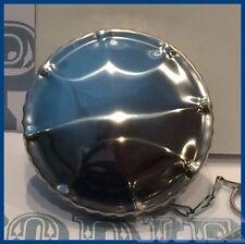 NEW BMW FUEL TANK CAP fits R25 R26 R27 R50 R50/2 R60 R60/2 R67 R68 R69 R69S