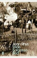 Wide Sargasso Sea by Jean Rhys 9780141182858   Brand New   Free UK Shipping