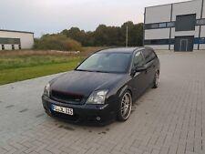 Opel Vectra C Zahnriemen Neu