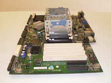408300-001,012974-001 HP ML370 G4 SYSTEM BOARD WITH CAGE