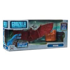 Con licencia Godzilla King of the Monsters figura de acción Rodan