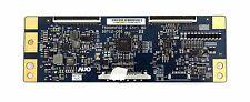 Samsung UN50EH5000F T-Con Board 55.50T12.C09, 50T12-C05, T500HVF02.2