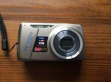 Kodak EasyShare M550 Bronze Digital Compact Camera