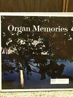 Readers Digest Organ Memories Record Collection
