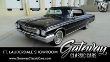 New listing 1962 Buick Electra 225