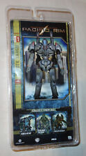 "NECA Pacific Rim ""COYOTE TANGO"" Jaeger Series 3 Movie 7"" Figure NEW! SEALED!"
