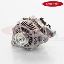 Smart fortwo 451 999ccm 45KW/52KW Lichtmaschine Generator Drehstromgenerator NEU