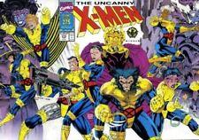 Apocalypse X-Men Art Posters