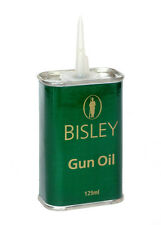 Bisley Gun Oil - Dropper