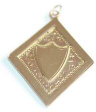 Gioielli di lusso in oro rosa con diamante