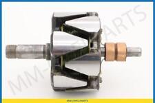 Anker lichtmaschine Opel Ascona C Corsa A Kadett E NEU ORIGINAL 1205539 3472790