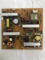 SONY KDL 40S5500, Power Supply Board 1-879-646-11
