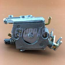 Carburetor F Husqvarna 123 223 323 325 326 327 L Trimmer Zama C1Q-EL24 503283401