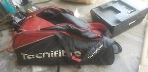 Tecnifibre tennis bag