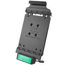Docking MOUNT RAM-GDS-DOCK-V2-AP7U Apple iPad mini 4 tecnologia GDS IntelliSkin