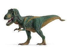Schleich 14587 Tyrannosaurus rex Prehistoric Dinosaur Toy Model 2018 - NIP