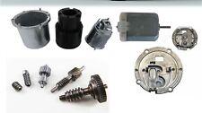 BMW X5 E53 Plegable Retrovisor Lateral Reparación Kit Completo + Motor