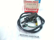 KAWASAKI VN750 VN 750 VULCAN SIDE LATERAL STAND SWITCH   27010-1176