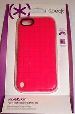 SPECK Case for for apple ipod touch 5th gen generation