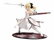 Fate/unlimited codes Saber Lily Golden Caliburn 1/7 PVC Good Smile Company
