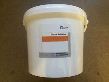 SP Gurit Glass Bubbles GRP Resin Epoxy Filler powder 0.3Kg A230-001