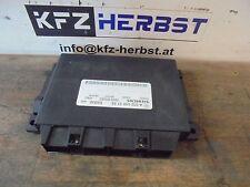 central locking unit Mercedes SLK R171 0325453232 Getriebe 200 Kompressor 120kW