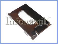 HP Pavilion DV6000 DV9000 Compaq Presario F500 F700 V6000 Caddy HDD Hard Disk