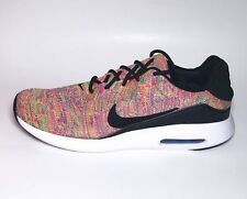 Nike Air Max Modern Flyknit Men's shoes 876066 403 new in box SIZE 9.5