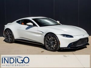 Aston Martin Products For Sale Ebay