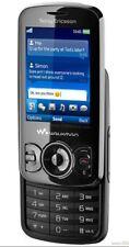 Sony ERICSSON Slide Manichino Mobile Cellulare Display Toy Fake Replica