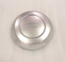 Ford F150 Expedition Center Cap Wheel Cover New OEM Part 4L3Z 1130 EA