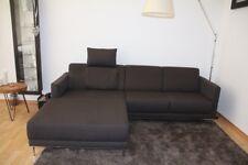 Freistil Sofa Modell 141 von Rolf Benz