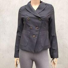 Women's Viscose Scanlan Theodore Clothing