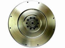 Clutch Flywheel-Premium Professional's Choice 167323
