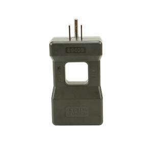 Klein Tools 69409 Line Splitter 10x