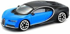 Bburago - Bugatti Chiron 1 43