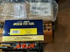 American Flyer 6-42597 Canadian Pacific Baldwin Switcher New In Box C-10