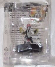 BLINK M17-012 What If? Marvel Heroclix Monthly OP LE