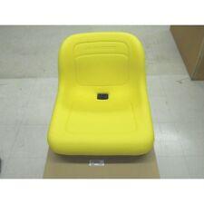 John Deere Seat LX279 LX288 GT235 355D 325 335 345 LX255 LX277 GT225 AM131531