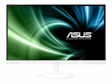 ASUS IPS Computer Monitors with Widescreen