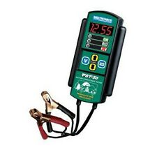 Midtronics PBT50 Battery Conductance Tester